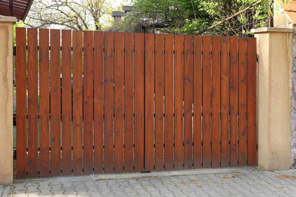 gates_birstall_batley_gomersal
